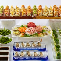 Lombardi-Family-Concepts-Catering-6
